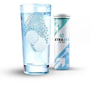 Xtrazex prezzo
